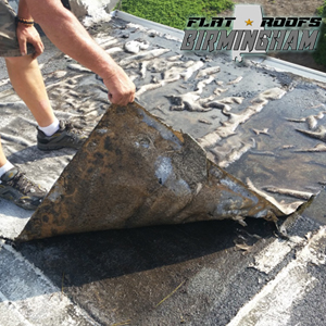Flat Roof Repair Birmingham We Fix Flat Roofs In Birmingham Al